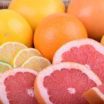 林先生が驚く 初耳学!身の回りにグレープフルーツを置いておくだけでダイエット効果あり!