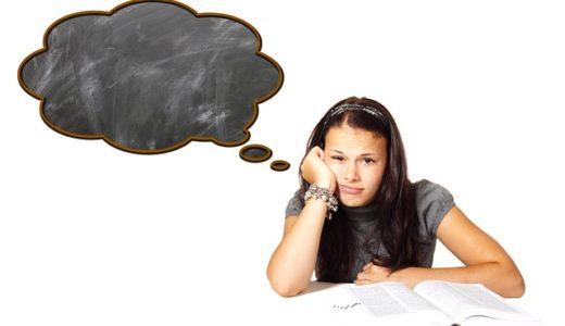 あさイチ:どう向き合う?学習障害(LD)