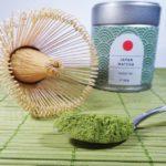 マツコの知らない世界:日本茶の世界!