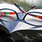 あさイチ:びっくり進化形メガネ
