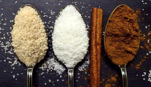 あさイチ:砂糖をめぐるQ&A試験前にぶどう糖をとれば頭が働く?集中力が続く頭が働く砂糖の取り方