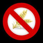 ガッテン!食物アレルギーの新常識!食べてないのにさわり過ぎで突然発症!?子供のアレルギー対策最新情報