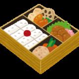 趣味どきっ!お弁当大百科:幕の内弁当の厚揚げと野菜の煮物レシピ