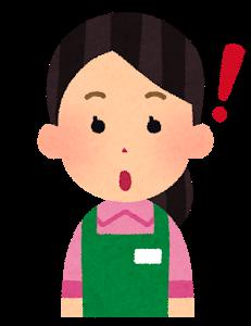 沸騰ワード10:伝説の家政婦志麻さん!hitomiさん宅で作るお弁当用料理レシピ