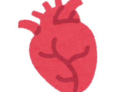 あさイチ:若くても発症!更年期に多い意外な心臓病!微小血管狭心症