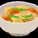 あさイチ:たまねぎの無水ロースト&無水肉じゃがレシピ!無水調理でおいしくヘルシーに。