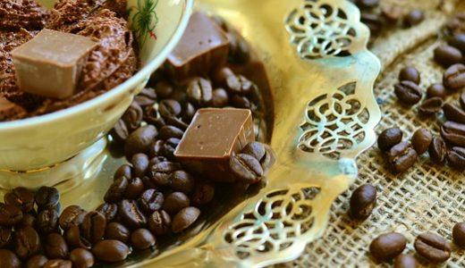 サタプラ:チョコの達人が選んだ麦チョコ