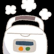 有吉ゼミ:梅沢富美男&藤あや子家電を買う(ハンディー炊飯器・ルルドハンドケアなど)