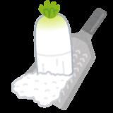 ソレダメ:特製ドレッシングの作り方!大根農家のレシピ