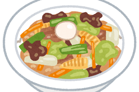 モノシリーのとっておき~食卓が変わる!最先端フリーズドライ食品!&アレンジレシピ