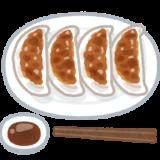 ヒルナンデス!シンプルレシピ教室:鶏のひつまぶし&鶏とネギの揚げ餃子