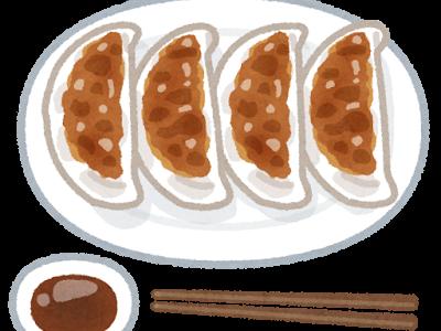 良かれと思って!グルメリポーター集合!餃子の王将・マクドナルドで使える裏技&美味しい店の見分け方