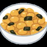趣味どきっ!幕末維新メシ:篤姫の人生を支えた白いんげんの甘煮&あんかけ豆腐のレシピ
