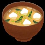にじいろジーン:味噌ソムリエ直伝!新川優愛と絶品みそ汁作り