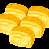 ハナタカ!優越館:卵とダシの黄金比!だし巻卵専門店が教えるハナタカ情報