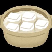 沸騰ワード10:獣神サンダーライガーの伝説の湯豆腐レシピ&イワシのつみれ鍋