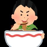 教えてもらう前と後:インスタント麺マニア100人の最新ベスト5&アレンジレシピ