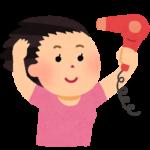 林先生が驚く 初耳学!美容院を再現できるドライヤー術&髪の傷みチェック方法