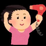 あさイチ:ドライヤーコード&イヤホンのねじれ解消方法
