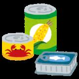 あしたも晴れ!人生レシピ:防災のプロが教える!レトルト食品&缶詰の活用術