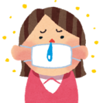 あさイチ:室内での花粉症対策!