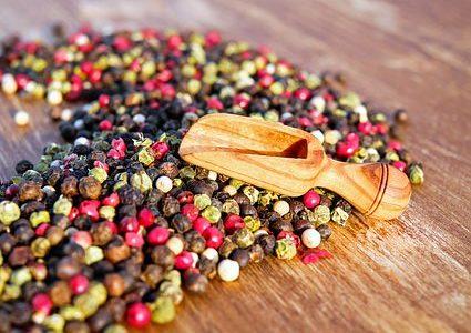 あさイチ:胡椒で作るムイティウチャン&ふはふは豆腐&こしょう味噌の作り方