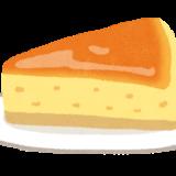 沸騰ワード10:チーズケーキ風トースト&自宅で揚げたてカレーパン&ピサラディエール!伝説の家政婦志麻さんトーストレシピ