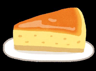 マツコの知らない世界:チーズケーキの世界!