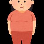 たけしの家庭の医学:キクイモ(イヌリン)が溜まった中性脂肪を減らす!イヌリンが豊富な野菜ベスト4