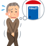 たけしの家庭の医学:くるぶしを押すだけで頻尿改善!頻尿改善マッサージ方法