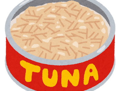 あさイチ:分とく山の野崎洋光シェフのツナ缶レシピ(ツナ缶卵焼き・ツナ缶とサツマイモの炊き込みご飯)