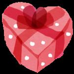 男子ごはん:変わり種チョコレート3種ご紹介!バレンタインデーに。