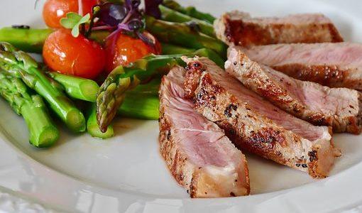 最強のステーキ頂上決戦!熟成肉/若牛の美味しくなる焼き方&レア/ウエルダンの焼き方