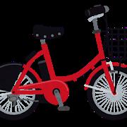 ハナタカ優越館:自転車の盗難を防ぐための魔法の行動とは?