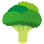 得する人損する人:ブロッコリー茎で作る中華風卵焼きレシピ&大根の皮でつくる和風カクテキレシピ