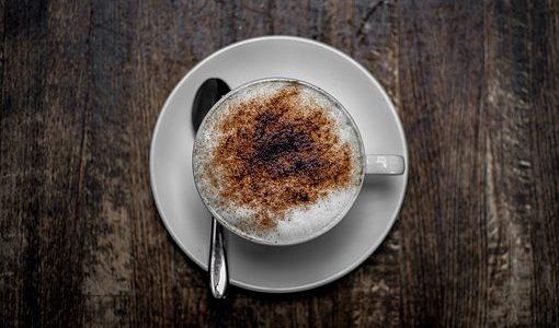 あさイチ:スマートライフおうちでカフェの味!ほうじ茶カプチーノ&インド式ミルクティーチャイレシピ