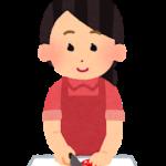 助けて!きわめびと:切りにくいトマト・刺身・鶏のもも肉・カボチャ・サンドイッチ・ゆで卵・のり巻き・ケーキをスパッと切りたい!プロが教える包丁術