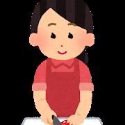 よじごじDays:便利な家事代行でプチ贅沢を満喫!3時間で5日分の夕飯のつくりおき