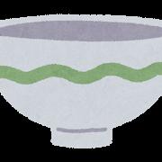 得する人損する人:ご飯がすすむおかずの素!レンチン3分半で牛肉のしぐれ煮風!の作り方