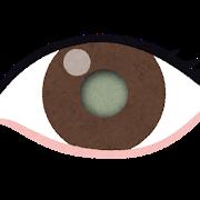 この差って何?:目の健康常識の今と昔の違い