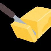 なかい君の学スイッチ:無類のバター好き武井壮おすすめ!食パンに合うバター(バター・ドゥ・ロドルフ・ムニエ)