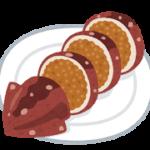 趣味どきっ!お弁当大百科:いかめしレシピ~駅弁の味我が家流