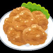 なかい君の学スイッチ:神田沙也加さんお気に入り!努努鶏(ゆめゆめどり)のから揚げ