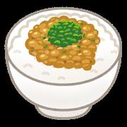ペコジャニ∞!市村正親さんおすすめ!お取り寄せできるご飯のおともベスト5!