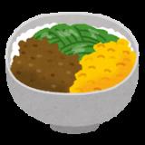 ガッテン!ひき肉がパサパサにならないジューシー絶品ワザ!ハンバーグ&そぼろ丼レシピ