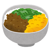 あさイチ:絶品鶏そぼろ丼+卵黄のしょう油漬けレシピ