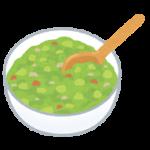 世界一受けたい授業:花粉症&鼻炎などの鼻トラブルに効果的な食材の青じそで作る青じそディップレシピ