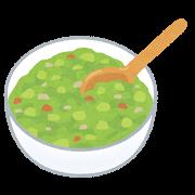 ガッテン!わかめペースト(わかぺ)の作り方&しゃっきしゃき食感冷凍わかめ
