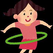 趣味どきっ!自律神経セルフケア術:腸の動きを改善するエクササイズ(お腹つかみ骨盤まわし&お腹しぼり)