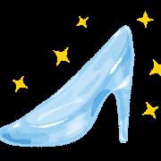 林先生の初耳学!靴のサイズが大きいと足が臭くなる?!